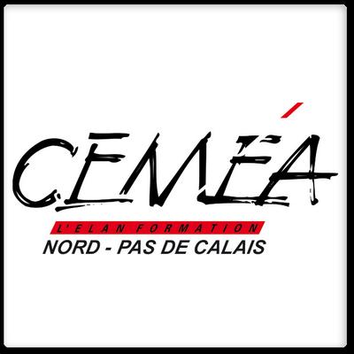 logo camera Lille