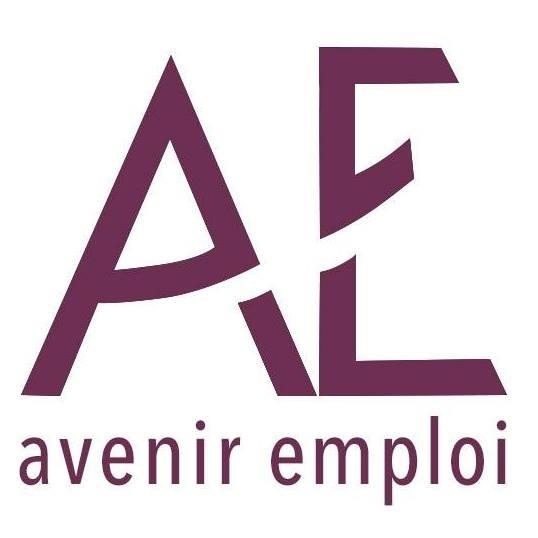 logo avenir emploi